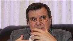 Quan chức Nga 'hiến kế' xây dựng hòa bình và lòng tin với Triều Tiên