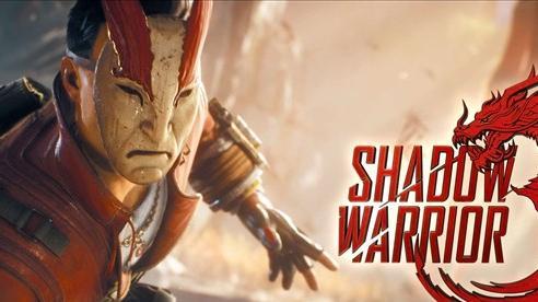 Game chặt chém đình đám Shadow Warrior 3 đã trở lại, tuy nhiên tuyệt đối đừng để trẻ em chơi