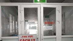 Xuất hiện ca bệnh bạch hầu tại huyện Lắk, Đắk Lắk