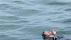 Đắk Lắk: Hai bé gái bị đuối nước