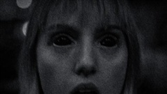 Chuyện về Aswang, con quỷ chuyên rình rập tìm cách 'ăn tươi nuốt sống' trẻ con