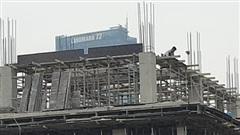 Miễn cấp giấy phép cho 10 trường hợp xây dựng là 'kẽ hở' hợp thức hóa các công trình vi phạm, sai phạm?