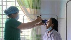 Những loại vắc xin nào có thể tiêm phòng bệnh bạch hầu