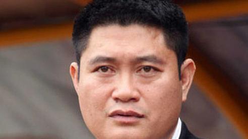 Thương vụ nghìn tỷ của bầu Thụy: Tăng trần 13 phiên, Thaiholdings lên kế hoạch huy động 2.961 tỷ để 'thâu tóm' Thaigroup