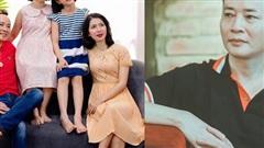 Sự nghiệp mờ nhạt và hôn nhân trắc trở của Tùng Dương - nam diễn viên tuyên bố vừa bỏ vợ 3