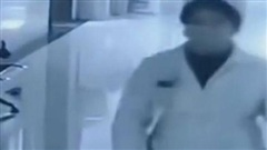 Người phụ nữ giả làm y tá vào bệnh viện bắt cóc trẻ em