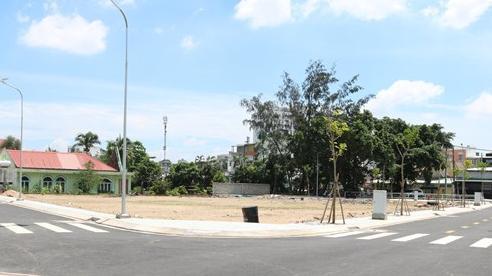 DKRA Vietnam: Đất nền sẽ vẫn là kênh đầu tư được ưa chuộng thời gian tới