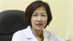 Chuyên gia Bệnh viện K: Thực dưỡng không chữa khỏi bệnh ung thư