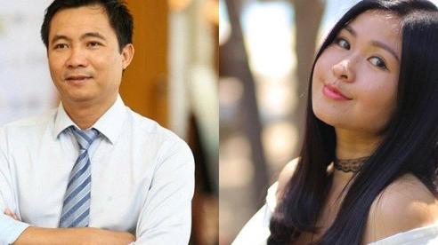 Cuộc hôn nhân kín tiếng của ông trùm phim truyền hình và 'người đẹp không tuổi' U50