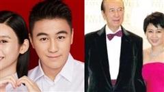 Mẹ chồng 'siêu mẫu Victoria's Secret' thắng thế trong cuộc chiến tranh gia sản của 'vua sòng bài Macau'' nhờ điều này?