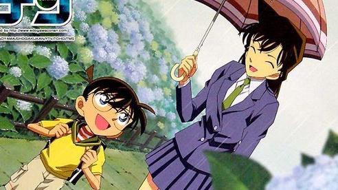 Giả thuyết Conan: Thực ra Ran đã biết Conan chính là Shinichi nhưng đã che giấu điều đó?