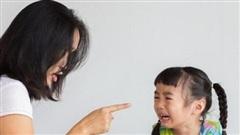 8 thói quen cha mẹ cần thay đổi để không ảnh hưởng đến tương lai của trẻ