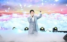 Ca sĩ Quang Hà: 'Cơm của nhà nào nhà nấy ăn, phúc phần ai người nấy hưởng'