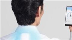 Sony ra mắt máy lạnh 'bỏ áo' ai cũng muốn có vào mùa hè