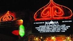 Quán bar Buddha từng là ổ dịch Covid-19 hoạt động trở lại với tên Quán Không Tên