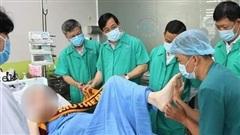 Toàn bộ người nước ngoài mắc COVID-19 ở Việt Nam đều được chữa khỏi