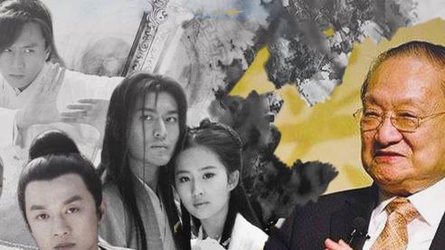 Tin vui cho fan kiếm hiệp Kim Dung, có một tựa game mobile kinh điển sắp được phát hành tại Việt Nam