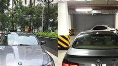 Chủ nhân BMW 325i tiếc nuối khi bán xe giá 565 triệu, dân mạng đồng cảm: 'Xe lành như Toyota'