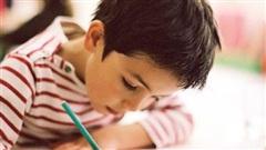 5 dấu hiệu chứng tỏ con bạn thông minh từ tấm bé nhưng cha mẹ thường bỏ qua, còn cho đó phá phách, ngỗ ngược
