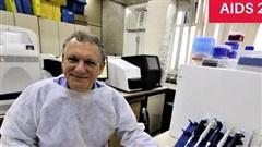 Bệnh nhân HIV đầu tiên trên thế giới 'khỏi bệnh' chỉ nhờ uống thuốc theo chiến lược thông minh?