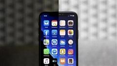 NÓNG: Hàng loạt ứng dụng trên iPhone đang bị văng liên tục, thủ phạm là do Facebook