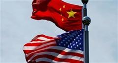 Mỹ cảnh báo công dân cảnh giác bị bắt giữ vô cớ tại Trung Quốc