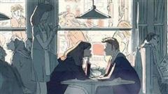 Cô gái bị 'ném đá' khi đòi hỏi người yêu phải có nhà và xe mới kết hôn: Đáp án nằm ở 2 câu chuyện 'siêu thật' phụ nữ hãy cho đàn ông 'sáng mắt ra'