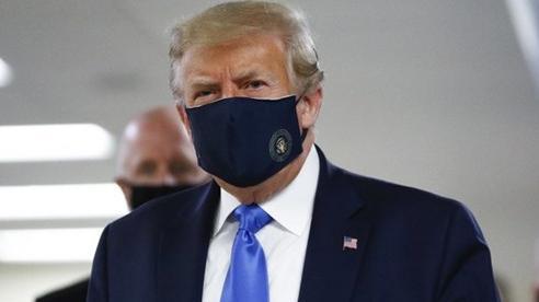 Cập nhật 7h ngày 12/7: Tổng thống Trump đã chịu đeo khẩu trang, Hong Kong ghi nhận một loạt ca nhiễm cộng đồng, WHO khởi động điều tra về Covid-19
