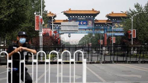 Cho điều tra về Covid-19, Trung Quốc muốn gì?