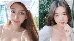 Soi info hotgirl tung clip cổ vũ APL 2020, toàn gái xinh, ngực khủng làng Liên Quân Việt Nam, Thái Lan, Đài Bắc Trung Hoa