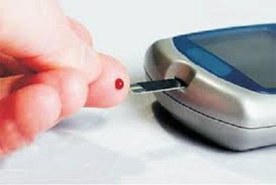 Đường huyết cao làm gia tăng nguy cơ tử vong do COVID-19