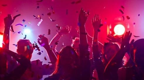Tử vong sau khi tham dự 'bữa tiệc Covid-19' tại Mỹ