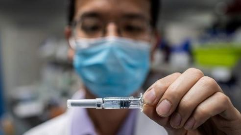 Thái Lan chính thức 'gia nhập' cuộc đua thử nghiệm vaccine ngừa Covid-19 trên người