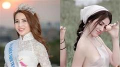 Liên tiếp triệt phá đường dây bán dâm nghìn đô của người mẫu, Á hậu: Khi những bông hoa vô giá gục ngã trước cám dỗ của đồng tiền