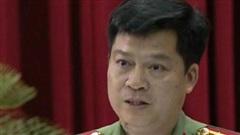 Giám đốc Công an Thái Bình: Đẩy nhanh tiến độ điều tra để đưa vụ Đường 'Nhuệ' ra xét xử