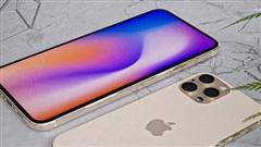 Việc loại bỏ cục sạc trên iPhone 12 đã nằm trong kế hoạch của Apple từ lâu