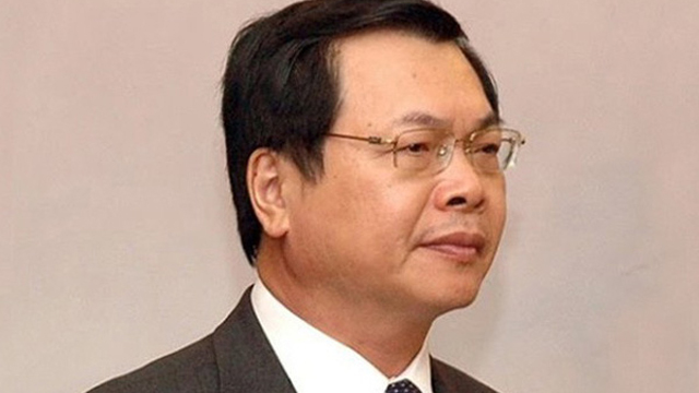 Bản tin cảnh sát: Cựu Bộ trưởng Vũ Huy Hoàng bị bệnh ung thư, được đề nghị giảm nhẹ tội; Nhân chứng bàng hoàng kể lại giây phút người đàn ông hành hung bé trai lớp 1 để trả thù