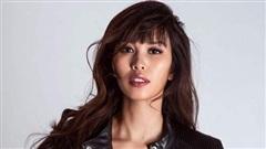 Siêu mẫu Hà Anh bất ngờ chia sẻ quan điểm: 'Bán dâm đắt hay rẻ thì cũng vẫn là bán dâm!'