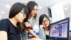 Siết chặt quản lý thuế với thương mại điện tử: Tăng thu cho ngân sách