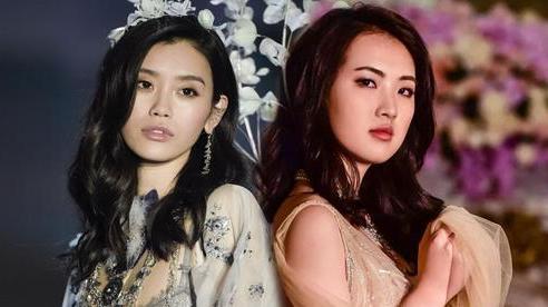 Annabel Yao: Ái nữ của ông trùm Huawei đã từng từ chối trở thành con dâu Vua sòng bài Macau, nhường 'suất đặc biệt' cho nàng siêu mẫu thị phi
