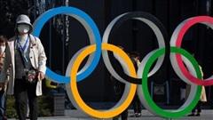 Nhân vật quyền lực hối hận khi không huỷ bỏ Olympic Tokyo 2020