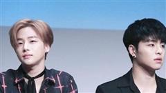 YG xác nhận Jinhwan - Junhoe (iKON) nhập viện do tai nạn giao thông từ tài xế say xỉu