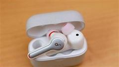 Anker Soundcore Liberty Air 2: Tai nghe không dây giá vừa tầm, nhiều tính năng hay ho cho game thủ