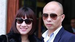 Vụ vợ chồng Đường 'Nhuệ' đánh người trong căn phòng khóa cửa: Đề nghị truy tố 7 bị can