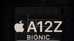 Chỉ chiếm một thị phần nhỏ, nhưng máy Mac dùng chip ARM của Apple sẽ buộc Intel cùng các máy tính Windows cao cấp chuyển sang ARM