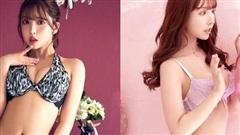 Yua Mikami khoe body trong bộ ảnh thời trang mới nhất khiến fan hâm mộ 'nóng mắt'