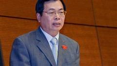 Bị can Vũ Huy Hoàng gây hại hàng nghìn tỷ đồng của Nhà nước