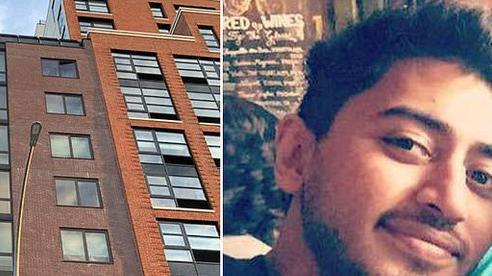 Vụ án chấn động New York: Tìm thấy xác doanh nhân công nghệ trong khu nhà xa xỉ