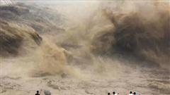 Trận lũ tàn khốc khiến gần 300.000 người chết: Chỉ vì tri phủ Khai Phong phá đê hòng 'giết giặc'!