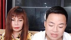 Cô dâu 63 tuổi ở Cao Bằng cố tình làm xấu để quay clip theo trend nhưng không dùng app, vô tình để lộ gương mặt hậu phẫu thuật thẩm mỹ khiến nhiều người 'giật mình'